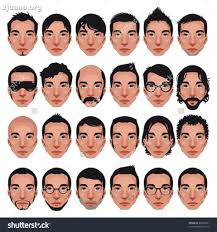 Boy Hairstyle Names hairstyle names and fade haircut 8229 by stevesalt.us