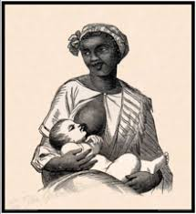 Image result for mammy archetype