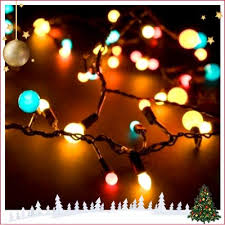 Christmas Offers Buy Christmas Decorations Gifts Online