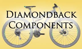 Diamondback Bikes What Do You Need To Know Before Buying