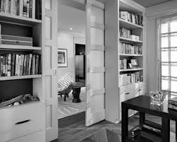 Ravishing Home Office Library ...