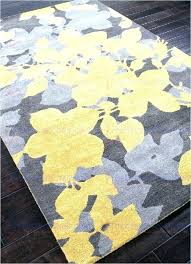 teal and yellow area rug yellow and white area rug teal and yellow area rug grey