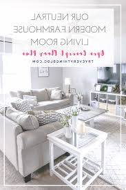 coffee tables appealing modern farmhouse coffee table adorable living room furniture square shaped storage brass