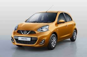 nissan new car release in indiaNew Nissan Micra 2017 Price Specifications Mileage Interior