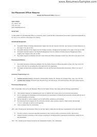 Smart Resume Sample Best Accountant Resume Accounting Resume ...