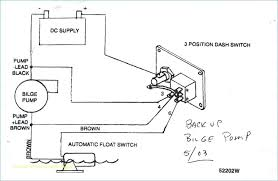 flygt pumps wiring diagrams educamaisvoce com