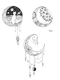 Dark Moon Designs
