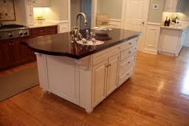 Kitchen Remodeling Arizona Kitchen Kitchen Remodeling Designers With Good Design Build