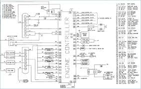 2010 dodge ram 1500 wiring diagram lovely 2010 dodge ram 1500 7 pin 2010 dodge ram 1500 wiring diagram new great 1999 dodge ram 1500 wiring diagram electrical