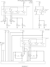 Repair guides wiring diagrams incredible 240sx diagram