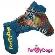 <b>Комбинезоны</b> для крупных собак, <b>комбинезоны</b> для больших и ...