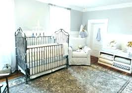 nursery area rug full size of bedrooms for dc girls time out rugs ideas baby