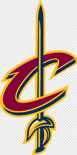 Quicken Loans Arena Transparent Background Png Cliparts Free