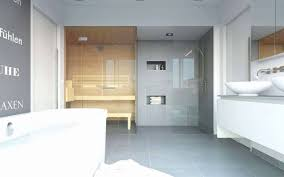 Badezimmer Ideen Dusche Inspirierend Innovativ Dusche Fliesen Grau