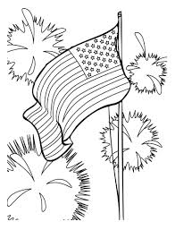 Small Picture Printable Fireworks Coloring Pages Coloring Me