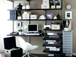 home office wall shelves. Wonderful Home Office Wall Shelves Home Shelving Medium Size Of  Living Room  Systems  To Home Office Wall Shelves A