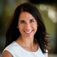 "100+ ""Carmela"" profiles | LinkedIn"