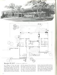 beautiful mid century house plans vintage homes home with basement gorgeous moder