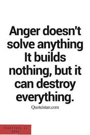 Anger Quotes Cool Everything Is Here For U Anger Quotes English With Hindi