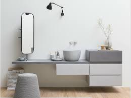 Mobili lavabo arredi ed illuminazione per bagno archiproducts