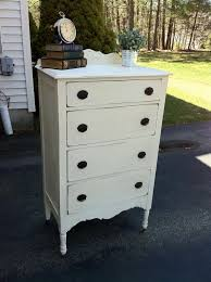 astonishing pinterest refurbished furniture photo. modren furniture french country antique dresser by lechicelefant on etsy 18000 i would  love to put this inside astonishing pinterest refurbished furniture photo e