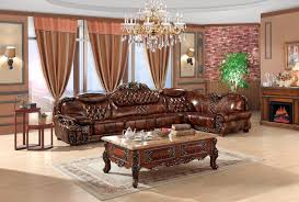 luxury living room sets. aliexpress.com : buy european leather sofa set living room china wooden frame l shape corner luxury large antique from reliable sets d