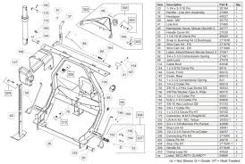 wiring diagram for fisher minute mount wiring wiring diagrams description fisher minute mount 2 wiring diagram jodebal com on fisher minute mount 1 2 plug wiring