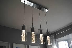 outdoor cute chandeliers at costco 4 led chandelier bulbs fresh light fixture saveonenergy of cute chandeliers