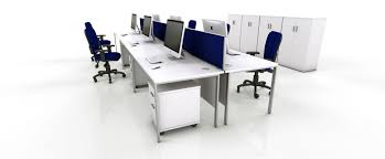sleek office furniture. fabulous white office furniture sleek bestartisticinteriors