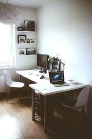 home office desk contemporary. contemporary office desk configuration ideas cozy design home desks uk .