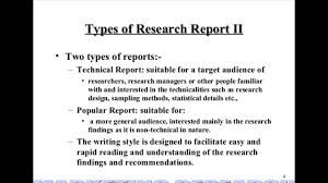 Research Methods Paper   Psychology homework help