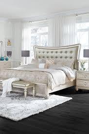 Art Bedroom Furniture. Dynasty Queen Bed Art Bedroom Furniture N