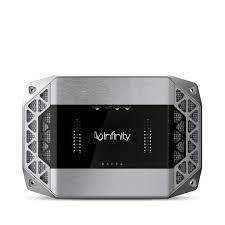 infinity amplifier. k4 infinity amplifier