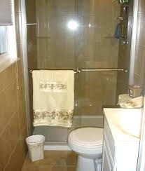 Remodeling A Bathroom On A Budget Simple Ideas