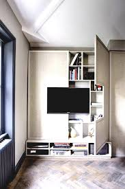 small furniture pieces. Smart And Stylish Folding Furniture Pieces For Small Spaces Https Www C