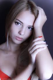 Tatyana Georgieva File 139310742455.jpg.