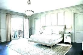 rug under king bed rug under bed post rug under bed placement rug under bed