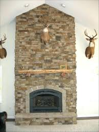 fireplace stone mantels stone fireplace facade um size of stone fireplace stone fireplace mantels stone veneer
