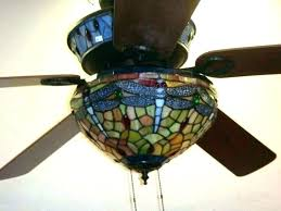 casablanca ceiling fan gl shades craftmade lowes lighting extraordinary shade bay globes replacement for