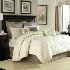 neutral comforter neutral twin bedding queen king comforter sets neutral bed sets bedding king seashell pertaining to comforter gender neutral comforter