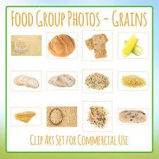 grains food group clipart. Plain Clipart Intended Grains Food Group Clipart F