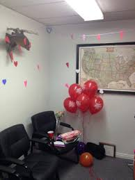 valentine office ideas. Office Valentine Ideas. Valentines Day Decorating Ideas Dustin Jorgenson V Decorations I C