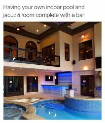 home indoor pool with bar. Beautiful Pool Indoor Jacuzzi Pool And Bar Throughout Home Pool With Bar I