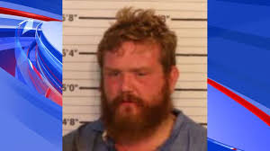 Millington man arrested after bar incident, sending deputies to the hospital