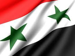 """Résultat de recherche d'images pour """"علم سوريا"""""""