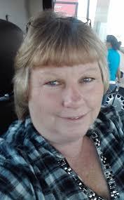 Carla Jean Johnson | Obituary | Callaway-Jones Funeral & Cremation Centers