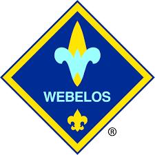 Webelos Attendance Chart Webelos Trail Cub Scout Pack 957