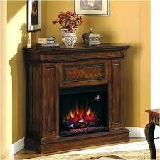 real flame cau corner electric fireplace com fireplaces electric fireplace corner unit best fireplaces