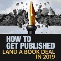 How To Publish A Book 5 Questions To Consider In Getting Your Book