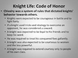 Samurai Vs Knight Venn Diagram Warm Up 8 Create A Kwl For Knights Include At Least Three